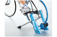 Tacx Blue Twist T2675